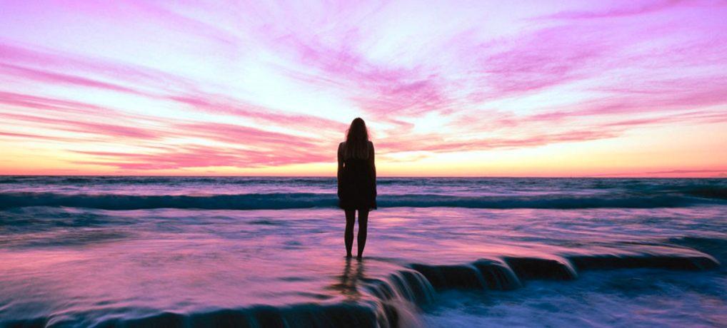 Seeking body-mind-spirit answers?